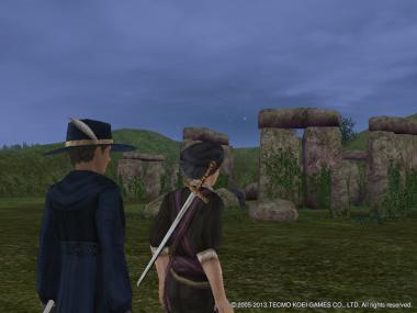 Stonehenge6.jpg