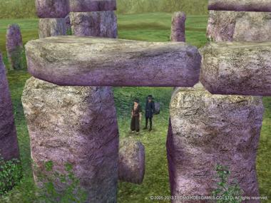 Stonehenge8.jpg