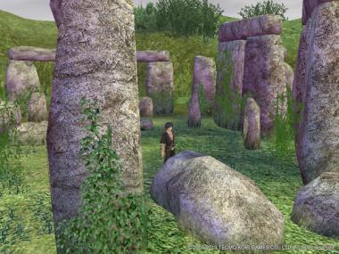Stonehenge9.jpg