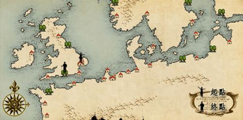 map_stonehenge.jpg
