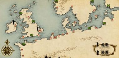 map_stonehenge2.jpg