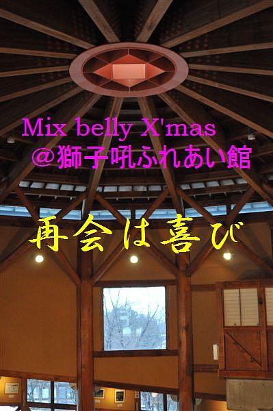 Mix belly Xmas (3)