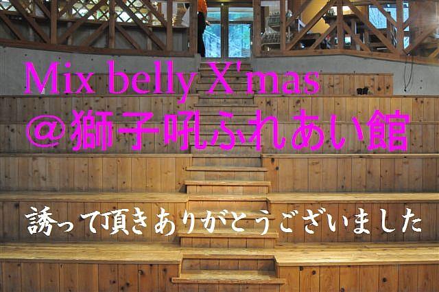 Mix belly Xmas (34)