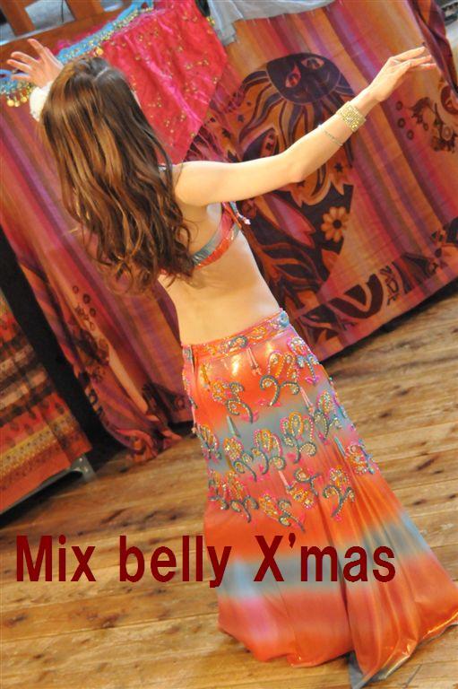 Mix belly Xmas (26-2)