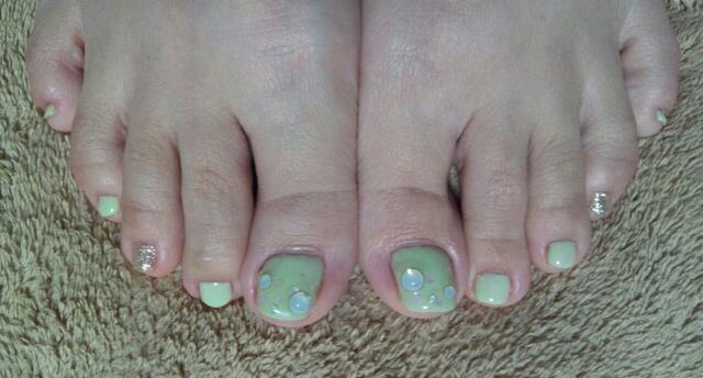 foot_20130323181436.jpg