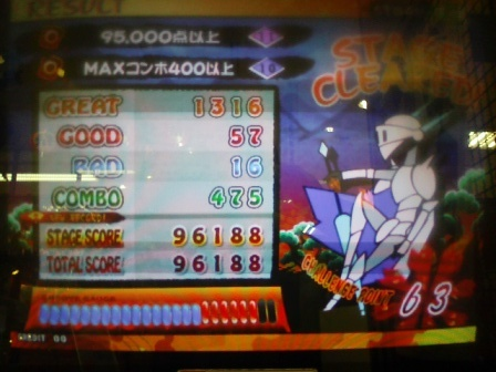 シンフォニックメタル op.2