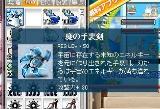 Maple110125_191211.jpg