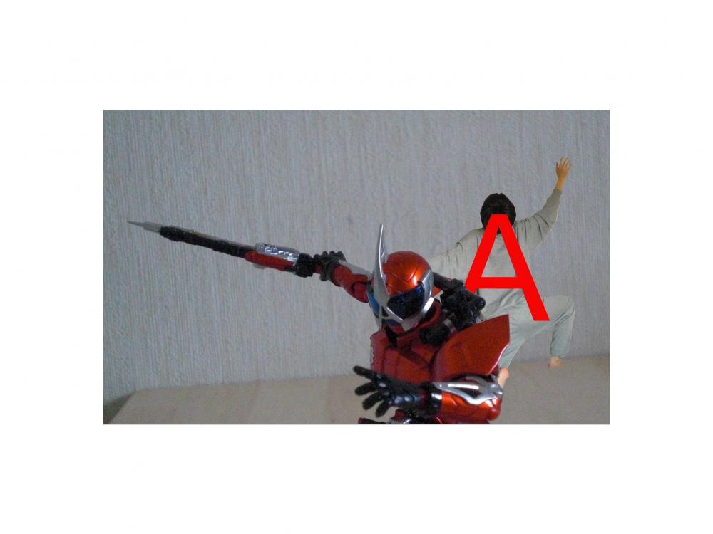 aaaa_convert_20110505223435.jpg