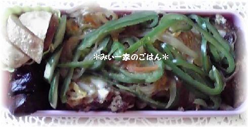 11-09-18_弁当