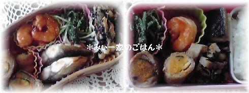11-10-03_弁当2