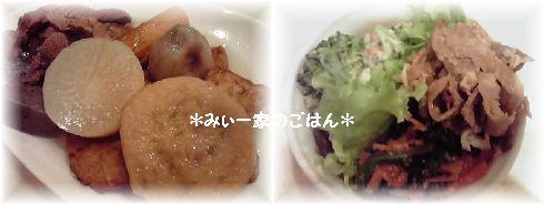 11-10-28_夕食3