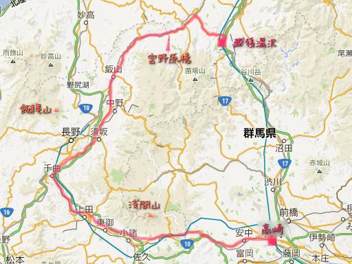 141012kitashinshu-map.jpg