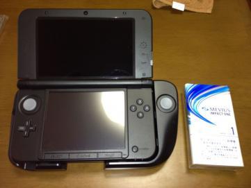 3DS_LL_拡張パッド付サイズ