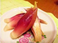 foodpic1270740_convert_20110613233645.jpg