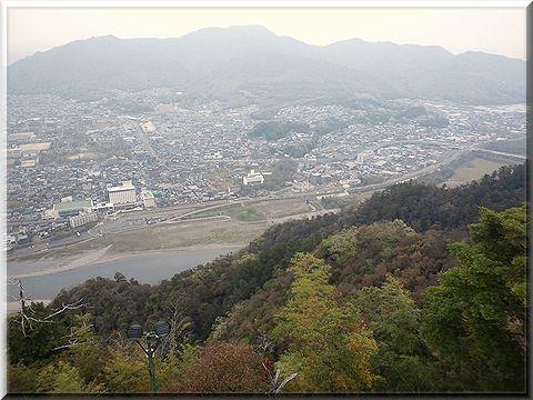gihuzyou002.jpg
