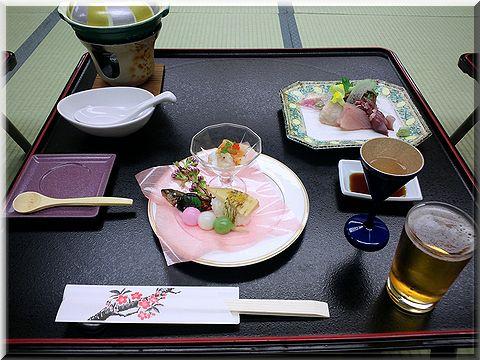 nagoyakuraun001.jpg