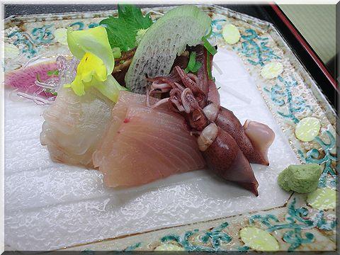nagoyakuraun003.jpg