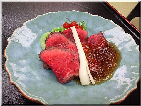 nagoyakuraun004.jpg