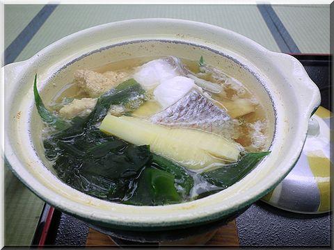 nagoyakuraun006.jpg