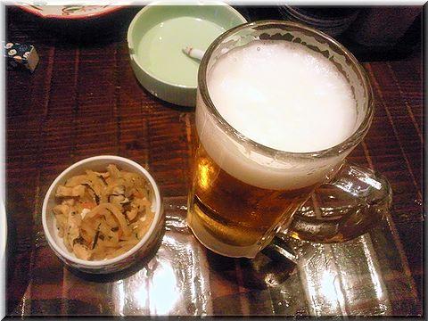 nasunoyoiti006.jpg
