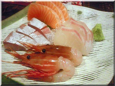nasunoyoiti007.jpg