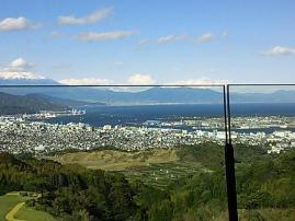 日本平33