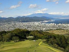 日本平35