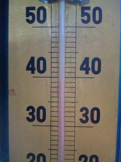 温度計2_100724