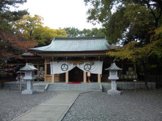 山内神社1_101121