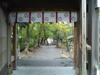 山内神社2_101121