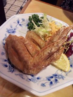 3日目夕食3_101122