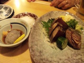 3日目夕食1_10112