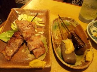 3日目夕食5_101122