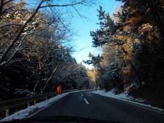 雪景色5_110121