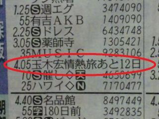 新聞_110124