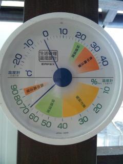 温度計_110130