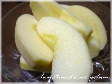 20120126りんご