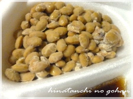 20120223納豆