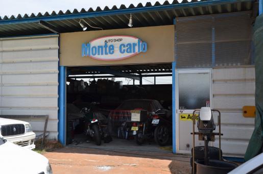 モンテ-02
