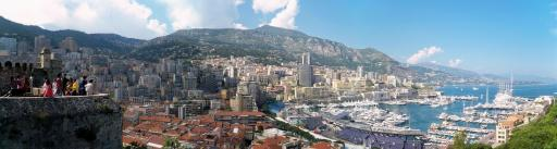 Monaco_pano1.jpg