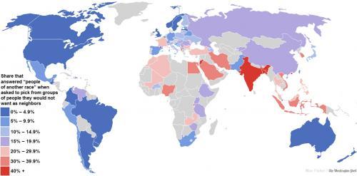racism-map3.jpg