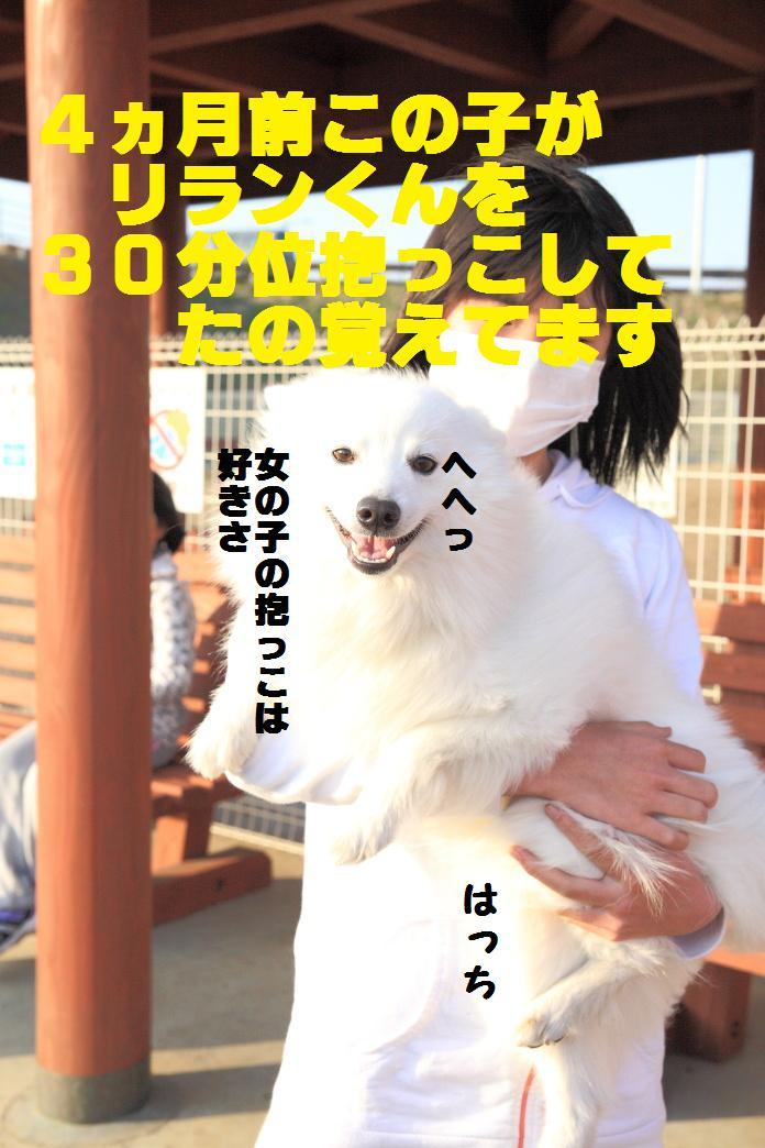 2K5A2129_20120416082529.jpg