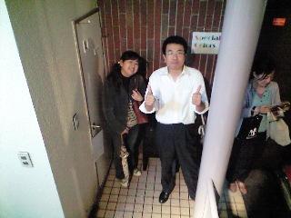 425suzuyuki.jpg