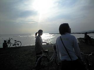 shounanohashi.jpg