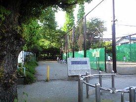 takaharakouen.jpg