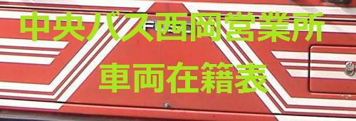 無題 - コピー (5)