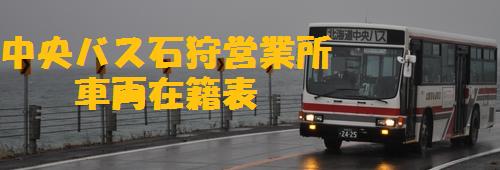 無題 - コピー (10)