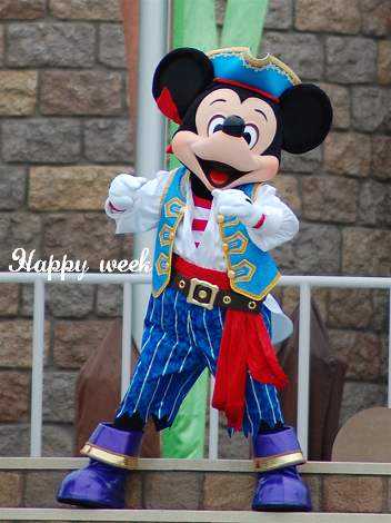 mickey_20110710041715.png