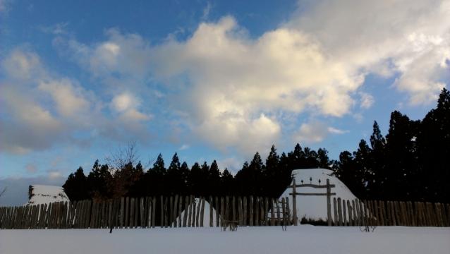 2014-01-17_15-53-43.jpg
