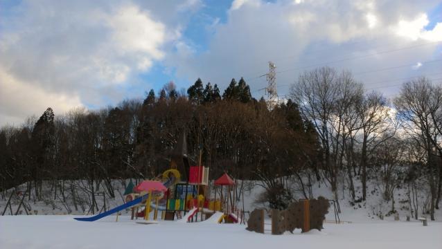 2014-01-20_18-31-29.jpg